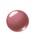 MAQuillAGE(マキアージュ)の「マキアージュ エッセンスジェルルージュ RD727 レッド系(メイクアップ)」|詳細画像