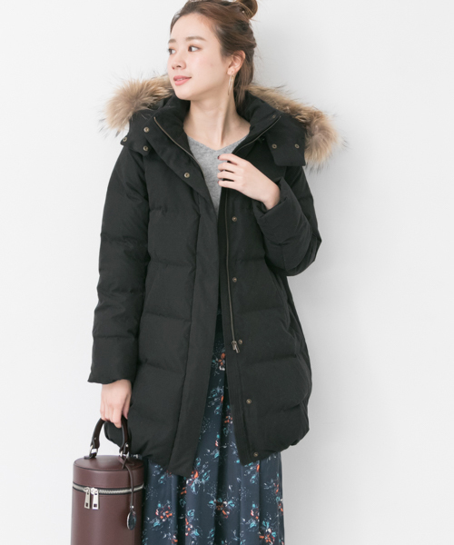 【美品】 【ブランド古着】ダウンコート(ダウンジャケット/コート)|URBAN RESEARCH(アーバンリサーチ)のファッション通販 - USED, KICKBACK:7e7e3519 --- pashminasandwraps.de