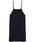 MILKFED.(ミルクフェド)の「THIN STRAP DRESS(ワンピース)」|ネイビー