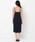 MILKFED.(ミルクフェド)の「THIN STRAP DRESS(ワンピース)」|詳細画像