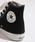 CONVERSE(コンバース)の「【CONVERSE STARS別注】ALL STAR HI / CS ブラック 2019AW (22.5cm~25.5cmサイズ)/U.S. ORIGINATOR(スニーカー)」 詳細画像