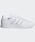 adidas(アディダス)の「スタンスミス [Stan Smith Shoes] アディダスオリジナルス(スニーカー)」|ホワイト×ブラック