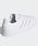 adidas(アディダス)の「スタンスミス [Stan Smith Shoes] アディダスオリジナルス(スニーカー)」|詳細画像
