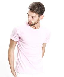 NUMBER (N)INE DENIM(ナンバーナインデニム)のカラーTシャツ / Crew Neck T-Shirt(Tシャツ/カットソー)