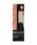 MAQuillAGE(マキアージュ)の「マキアージュ エッセンスジェルルージュ OR343 オレンジ系(メイクアップ)」|詳細画像