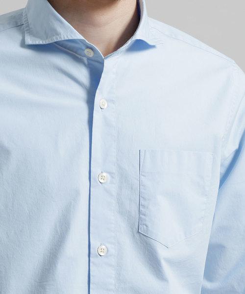 One Night Dryシャツ7S