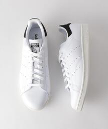 <adidas Originals(アディダス)> STAN SMITH/スタンスミス