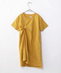 a4e4ba6f2d19b キッズのワンピースファッション通販 - ZOZOTOWN