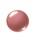 MAQuillAGE(マキアージュ)の「マキアージュ エッセンスジェルルージュ RD313 レッド系(メイクアップ)」 詳細画像