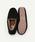 coen(コーエン)の「【昨年大人気】ハッスイフェイクファーモカシン(フラットシューズ/スリッポン)(スリッポン)」|詳細画像