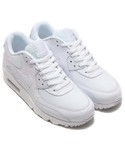NIKE | NIKE AIR MAX 90 ESSENTIAL【SP】(スニーカー)