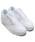 NIKE(ナイキ)の「NIKE AIR MAX 90 ESSENTIAL【SP】(スニーカー)」|ホワイト×ホワイト