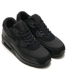 NIKE(ナイキ)のNIKE AIR MAX 90 ESSENTIAL【SP】(スニーカー)