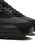 NIKE(ナイキ)の「NIKE AIR MAX 90 ESSENTIAL【SP】(スニーカー)」|詳細画像
