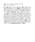 MAQuillAGE(マキアージュ)の「マキアージュ ドラマティックスタイリングアイズ OR303 オレンジキャラメル(メイクアップ)」 詳細画像
