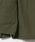 BEAMS BOY(ビームスボーイ)の「BEAMS BOY / ナイロン ジャングル ファティーグ ジャケット(ブルゾン)」 詳細画像