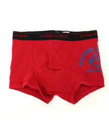 HYS SOUND pt BOXER BRIEF