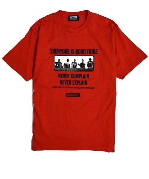 Street 5 BOYS  Tシャツ