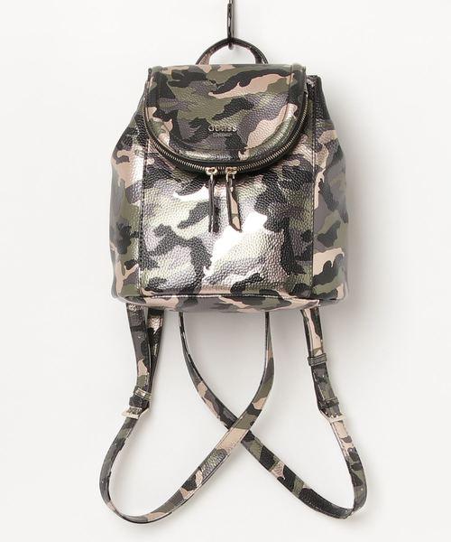 都内で 【セール】TERRA BACKPACK(バックパック/リュック)|Guess(ゲス)のファッション通販, 出産祝い:b690efa2 --- pyme.pe