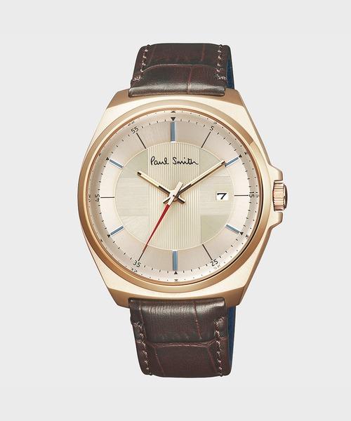 完売 CLOSED EYES/ EYES 863238 GOLD(腕時計)/|Paul 863238 Smith(ポールスミス)のファッション通販, ウケンソン:c3848821 --- 5613dcaibao.eu.org