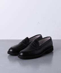 <ALDEN(オールデン)>N8202 PENNY LOAFER