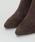 green label relaxing(グリーンレーベルリラクシング)の「◆FFC ポインテッド ショートブーツ(7cmヒール)(ブーツ)」|詳細画像