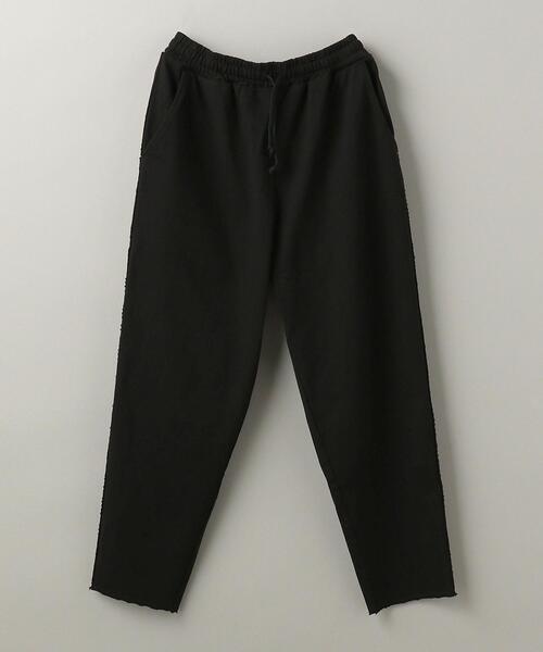TOKYO DESIGN STUDIO New Balance dye PANTS■■■