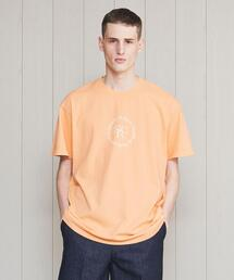 <Sporty&Rich>HWC T₋SHIRT/Tシャツ.