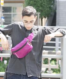 b9100f7904b9 CONVERSE(コンバース)の「 CONVERSE コンバース packable waist bag ...