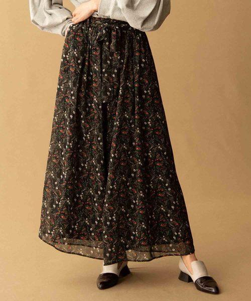【数量限定】 Pelona pants/ ペローナパンツ(パンツ) pants|LAYMEE(レイミー)のファッション通販, シコタングン:5d19d315 --- blog.buypower.ng
