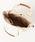 Ray BEAMS(レイビームス)の「Ray BEAMS / キャンバス カゴ トート(トートバッグ)」 詳細画像