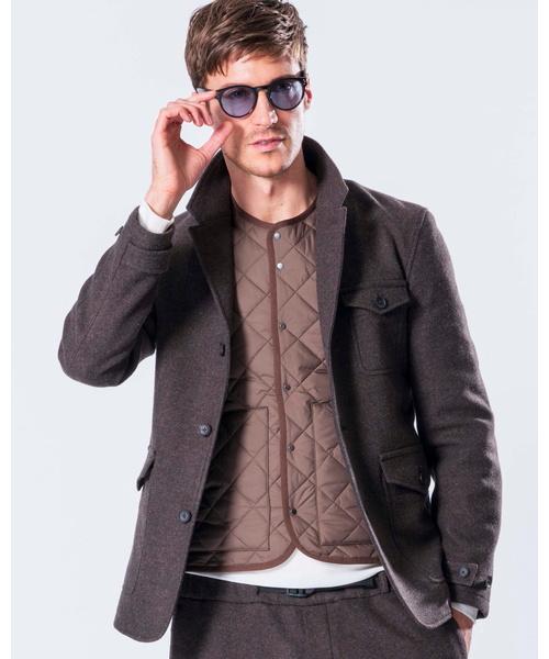 【開店記念セール!】 classical work jacket, プロツールショップヤブモト 6e576064
