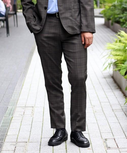 日本に FUNCTION ツイル MOBILE EVALET EVALET ツイル パンツ(パンツ) MOBILE EDIFICE(エディフィス)のファッション通販, 豊山町:870a8a68 --- blog.buypower.ng
