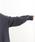 FREAK'S STORE(フリークスストア)の「【WEB限定】トンプキン裏毛ビッグスリットパーカー(トレーナー)(パーカー)」|詳細画像