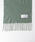 green label relaxing(グリーンレーベルリラクシング)の「SC GLR カシミヤ マフラー(マフラー/ショール)」 詳細画像