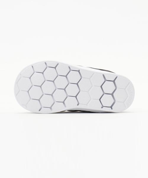 adidas Originals SS 360 I (コアブラック/ランニングホワイト/ランニングホワイト)