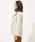 AZUL BY MOUSSY(アズールバイマウジー)の「LINEN TOUCH SAFARI JK/リネンタッチサファリジャケット(その他アウター)」|詳細画像