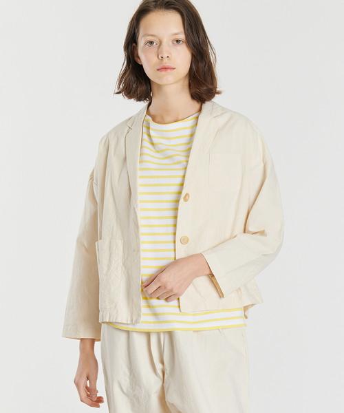 【数量は多】 【セール/ブランド古着】テーラードジャケット(テーラードジャケット)|GALLEGO DESPORTES(ギャレゴデスポート)のファッション通販 - USED, ZUCC屋:637e232a --- steuergraefe.de