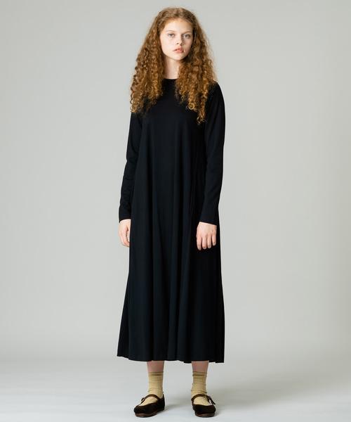 【美品】 【LE Bshop GLAZIK】マキシフレアワンピース WOMEN(ワンピース)|LE GLAZIK(ルグラジック)のファッション通販, 最新発見:92ac6331 --- 5613dcaibao.eu.org
