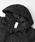 NANGA(ナンガ)の「NANGA×DOORS BRISTY(ダウンジャケット/コート)」|詳細画像