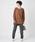 GALLARDAGALANTE(ガリャルダガランテ)の「オーバーポケットロンT【オンラインストア限定商品】(Tシャツ/カットソー)」 詳細画像