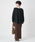 GALLARDAGALANTE(ガリャルダガランテ)の「オーバーポケットロンT【オンラインストア限定商品】(Tシャツ/カットソー)」|詳細画像