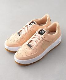 NIKE AF1セイジLOW BE/ナイキ
