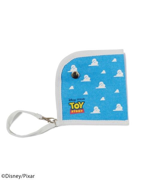 【Disney&Pixar(ディズニー&ピクサー)/トイ・ストーリー】マスクケース