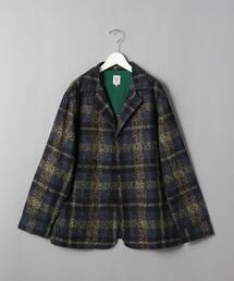 <South2 West8(サウスツー ウエストエイト)> PEN JACKET/ジャケット □□