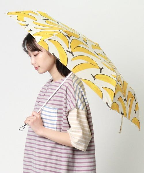 【 nifty colors / ニフティーカラーズ 】 mini  1510/1512/1520/1528 NIC アンブレラ
