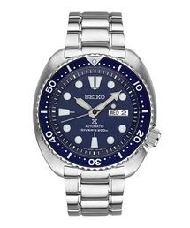 SEIKO PROSPEX セイコー プロスペックス タートル 自動巻き(腕時計)