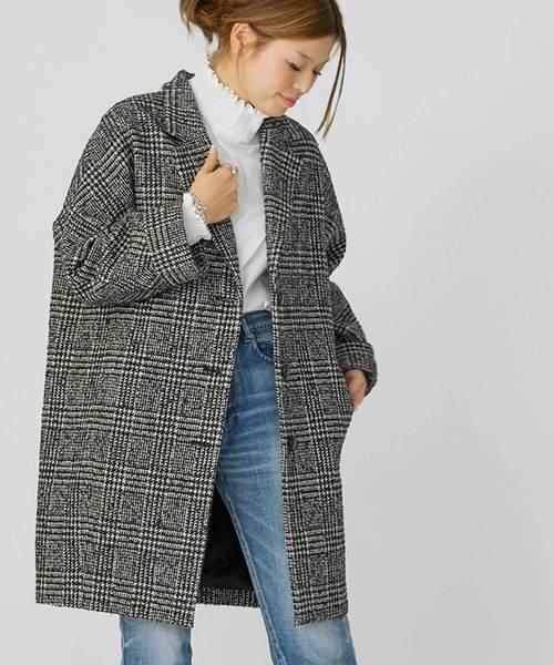 最高の品質の 【ブランド古着】チェスターコート(チェスターコート)|ADAM(アダム)のファッション通販 - USED, アクアステラ:8f489b04 --- skoda-tmn.ru
