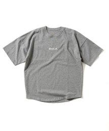 RVCA(ルーカ)のRVCA:別注BIG RVCA TEE SS(Tシャツ/カットソー)