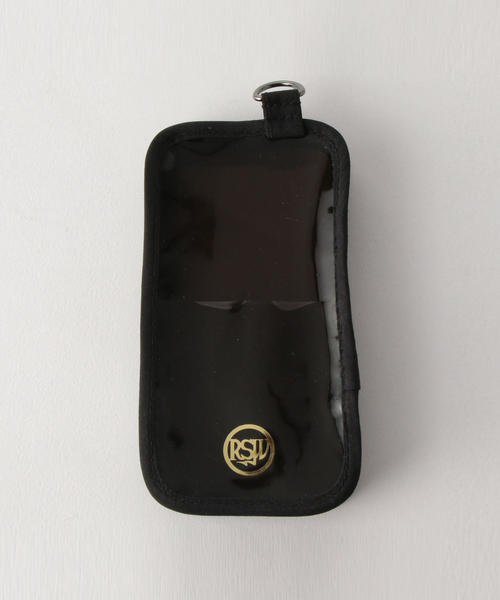 <Rock Steady> PHONE CASE/携帯ケース